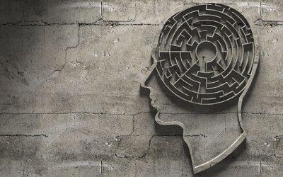Fibromialgia e mindfulness