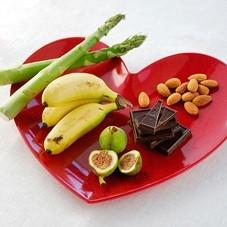Psicoterapeuta per disturbi del comportamento alimentare a Milano