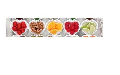 ALIMENTAZIONE CONSAPEVOLE … un nuovo modo di rapportarsi al cibo con il MINDFUL EATING